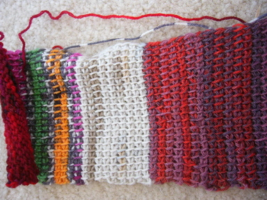 Sock_yarn_afghan_1_2