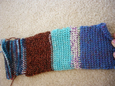 Sock_yarn_afghan_blue_2